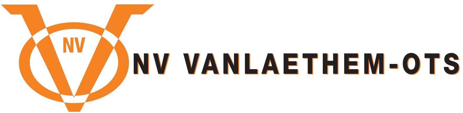 Vanlaethem-Ots