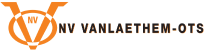 Vanlaethem-Ots Logo